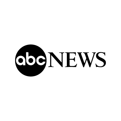 Conservative Move on ABC News