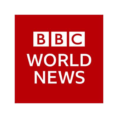 Conservative Move on BBC World News