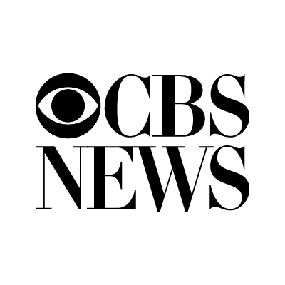 Conservative Move on CBS News