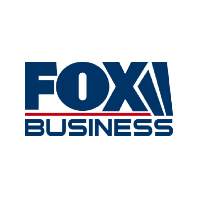 Conservative Move on Fox Business