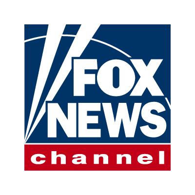 Conservative Move on Fox News