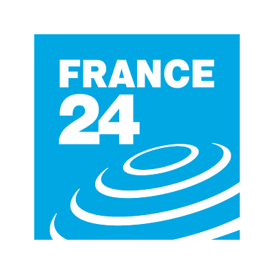Conservative Move on France 24