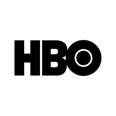 Conservative Move on HBO