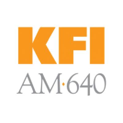 Conservative Move on KFI AM 640