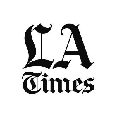 Conservative Move on LA Times