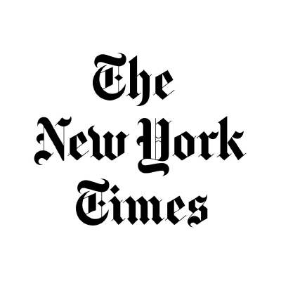 Conservative Move on The New York Times