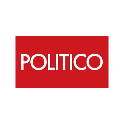 Conservative Move on Politico