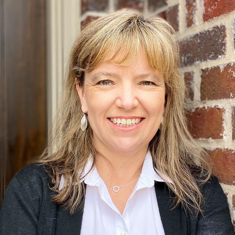 Susie Herr