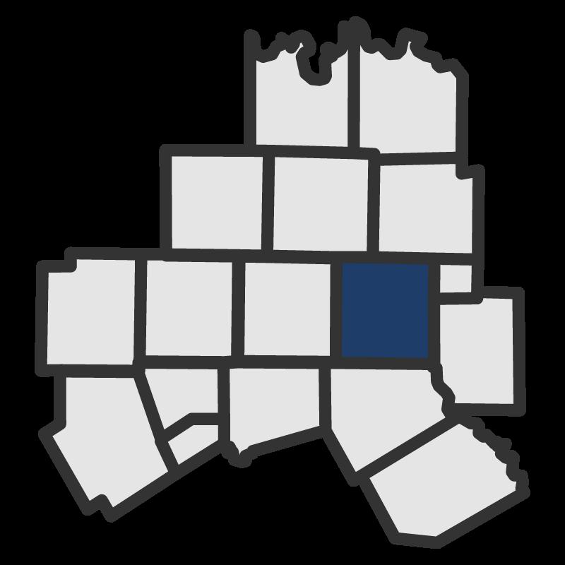 Move to Dallas County with Conservative Move