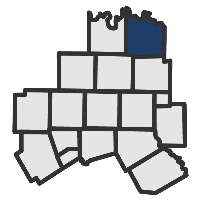 Move to Grayson County with Conservative Move